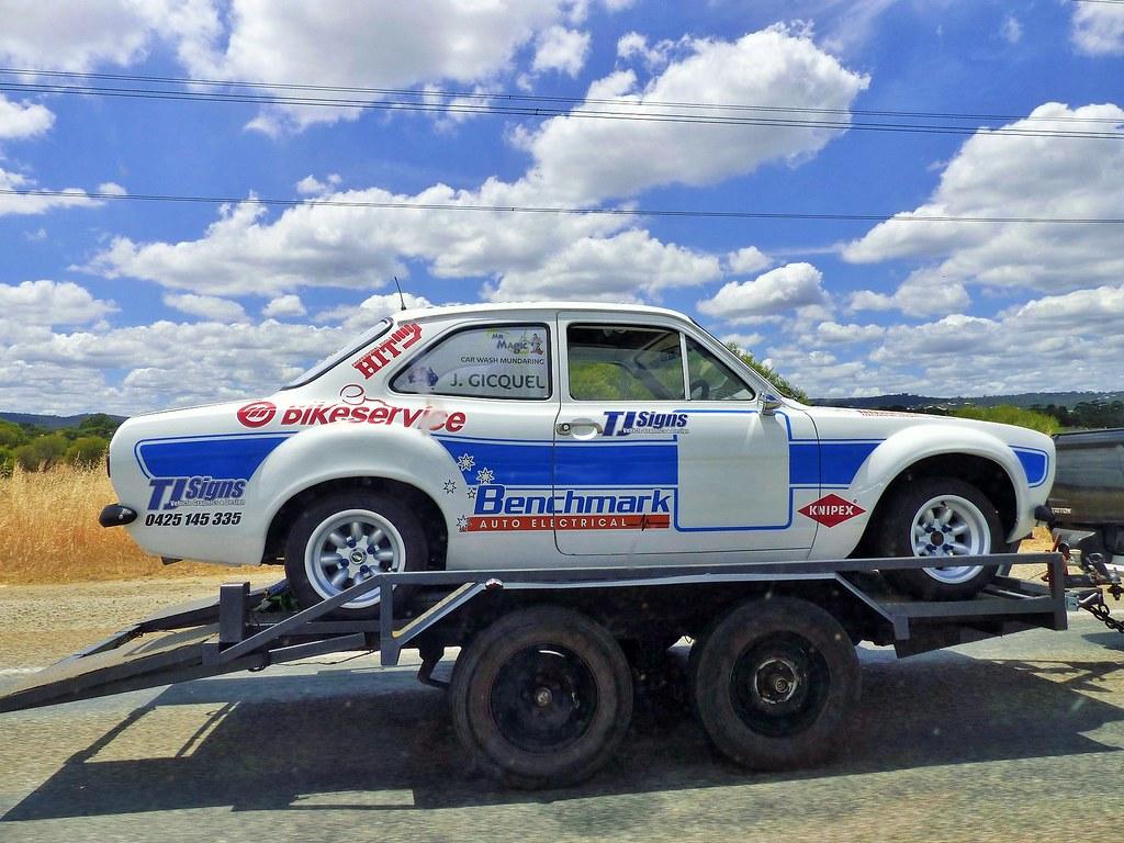 corno escorts western australia
