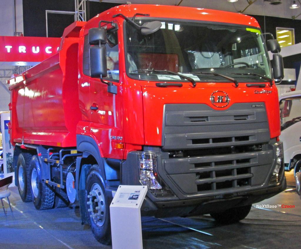D B Ea B on Diesel Engine Liner