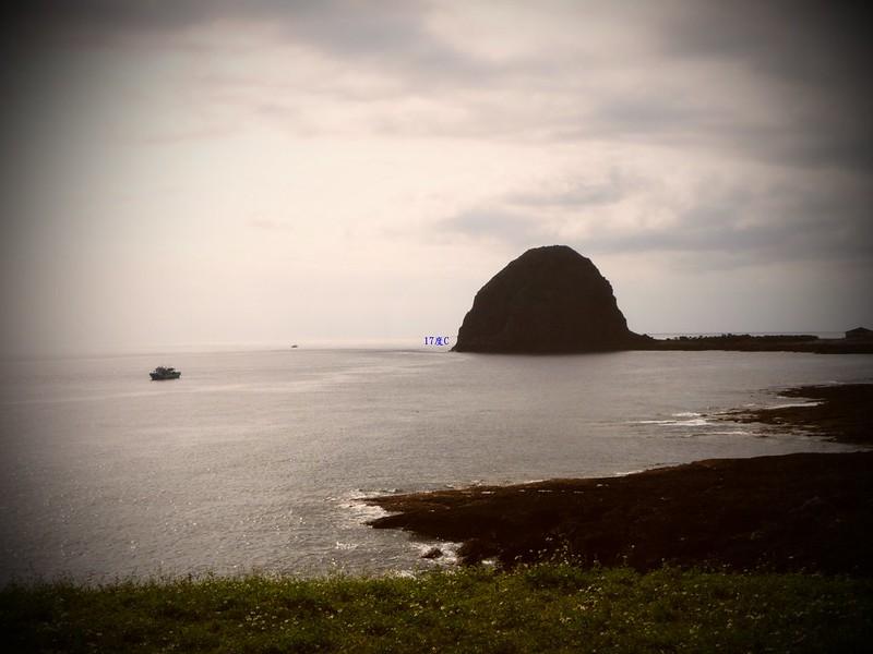 蘭嶼快速導覽-2014環島 (170)