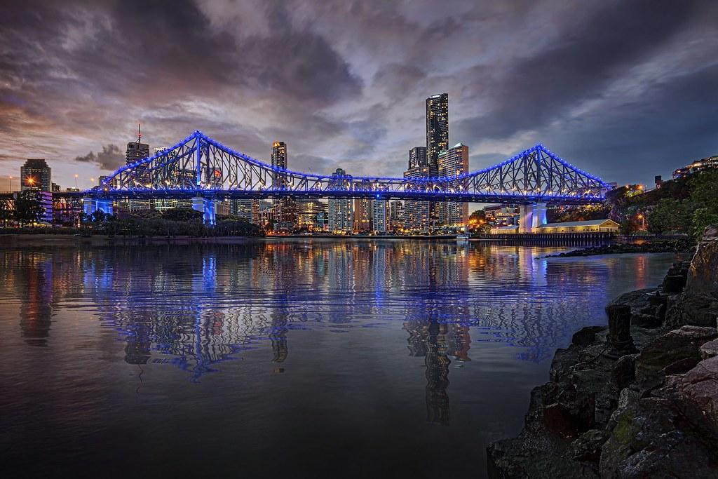 Online sex novel in Brisbane
