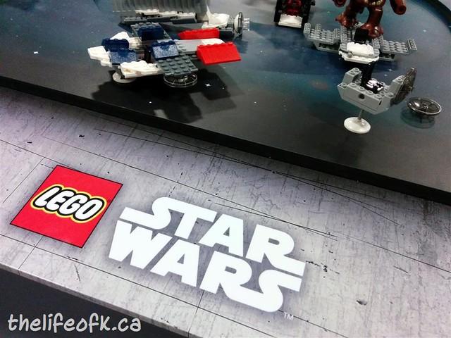 LegoTour_18