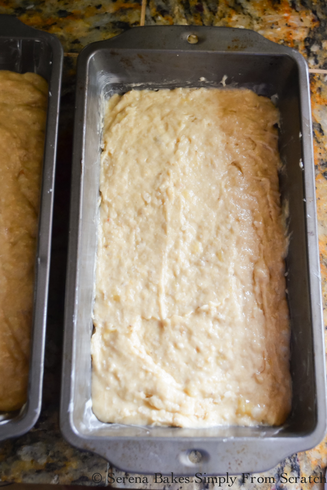 Banana-Bread-Coffeecake-Batter.jpg
