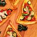 Pizzettas IMG_4824 R