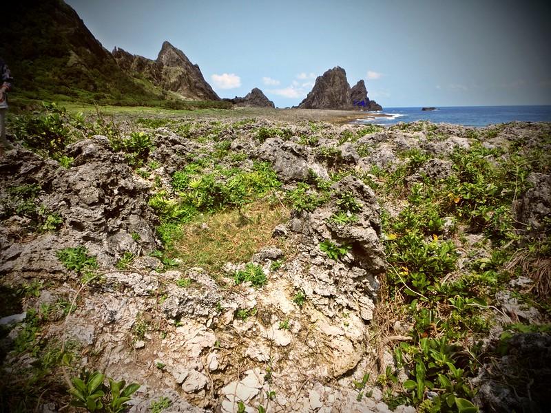 蘭嶼快速導覽-2014環島 (85)