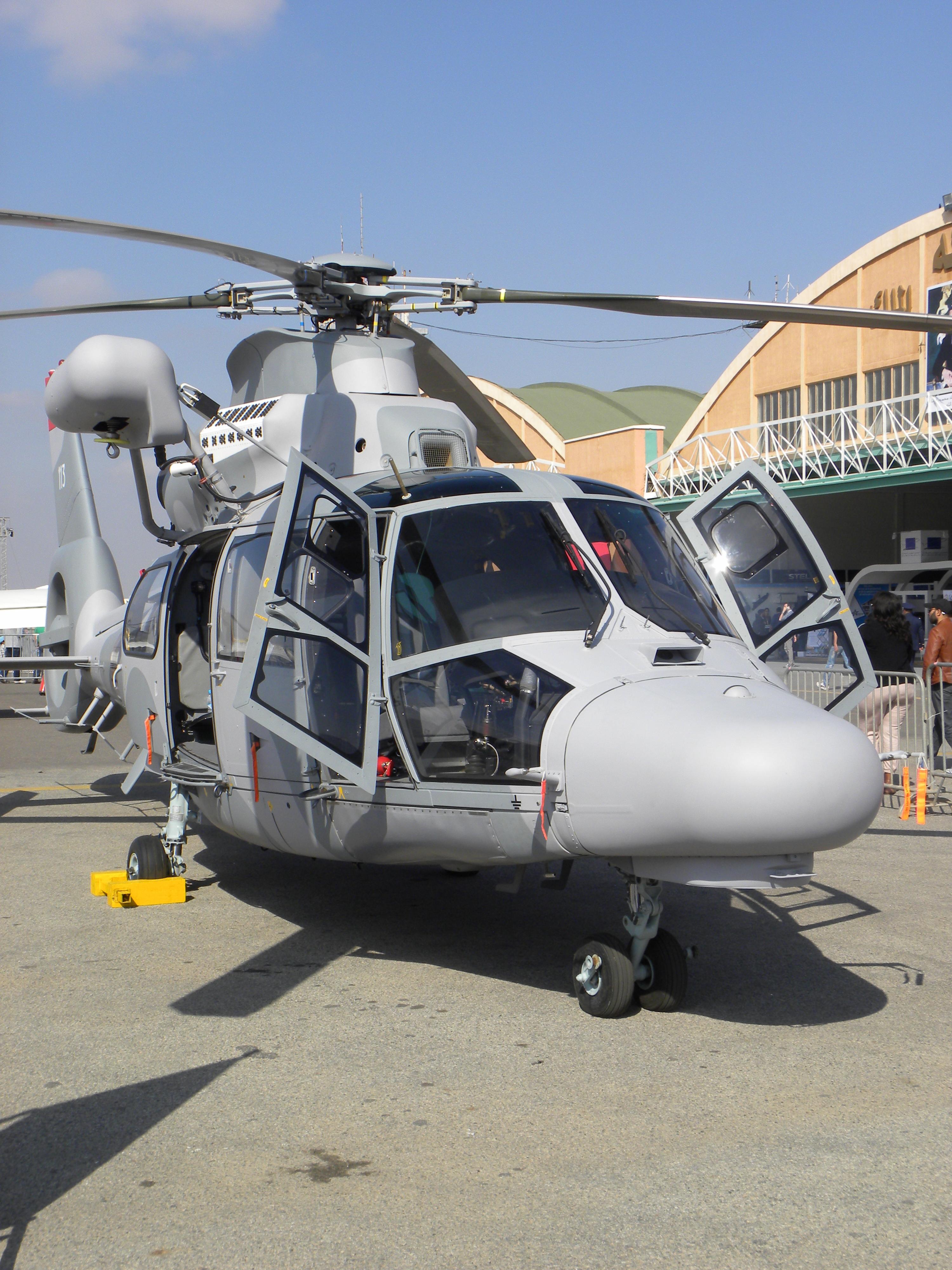 Photos Helicopteres de la MR - Page 4 26542561140_e72bc9be3e_o