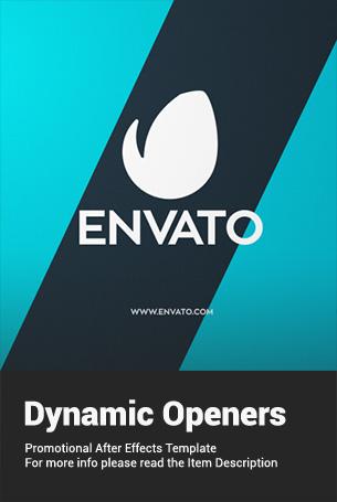 Dynamic Promos - 6