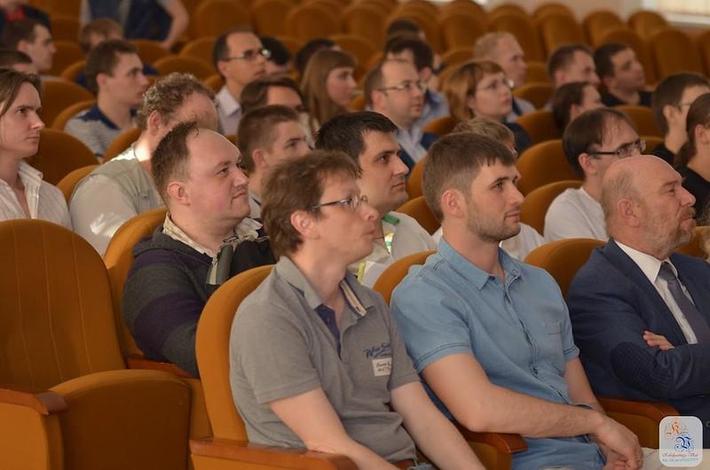 PostgreSQL2016