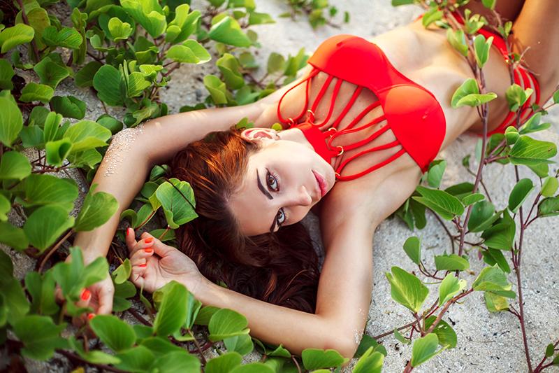Mauritius Photographer