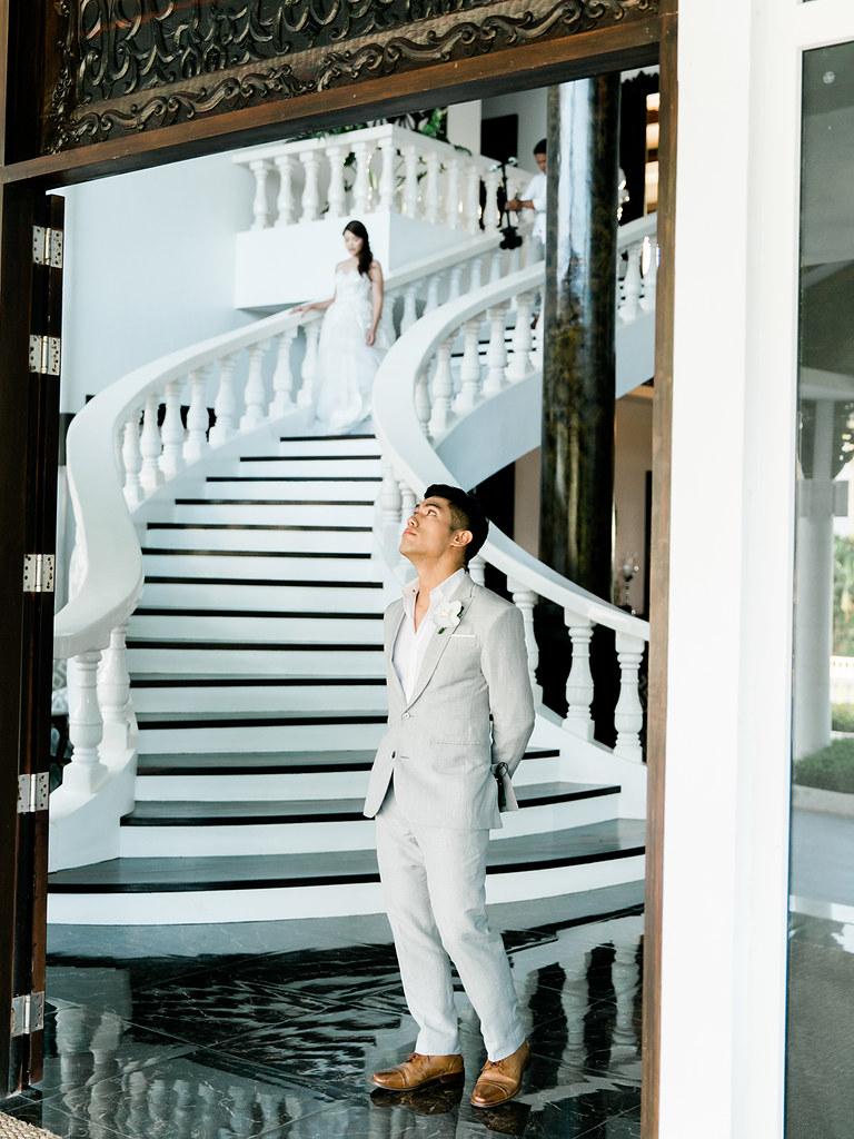 MANILA WEDDING PHOTOGRAPHER 11