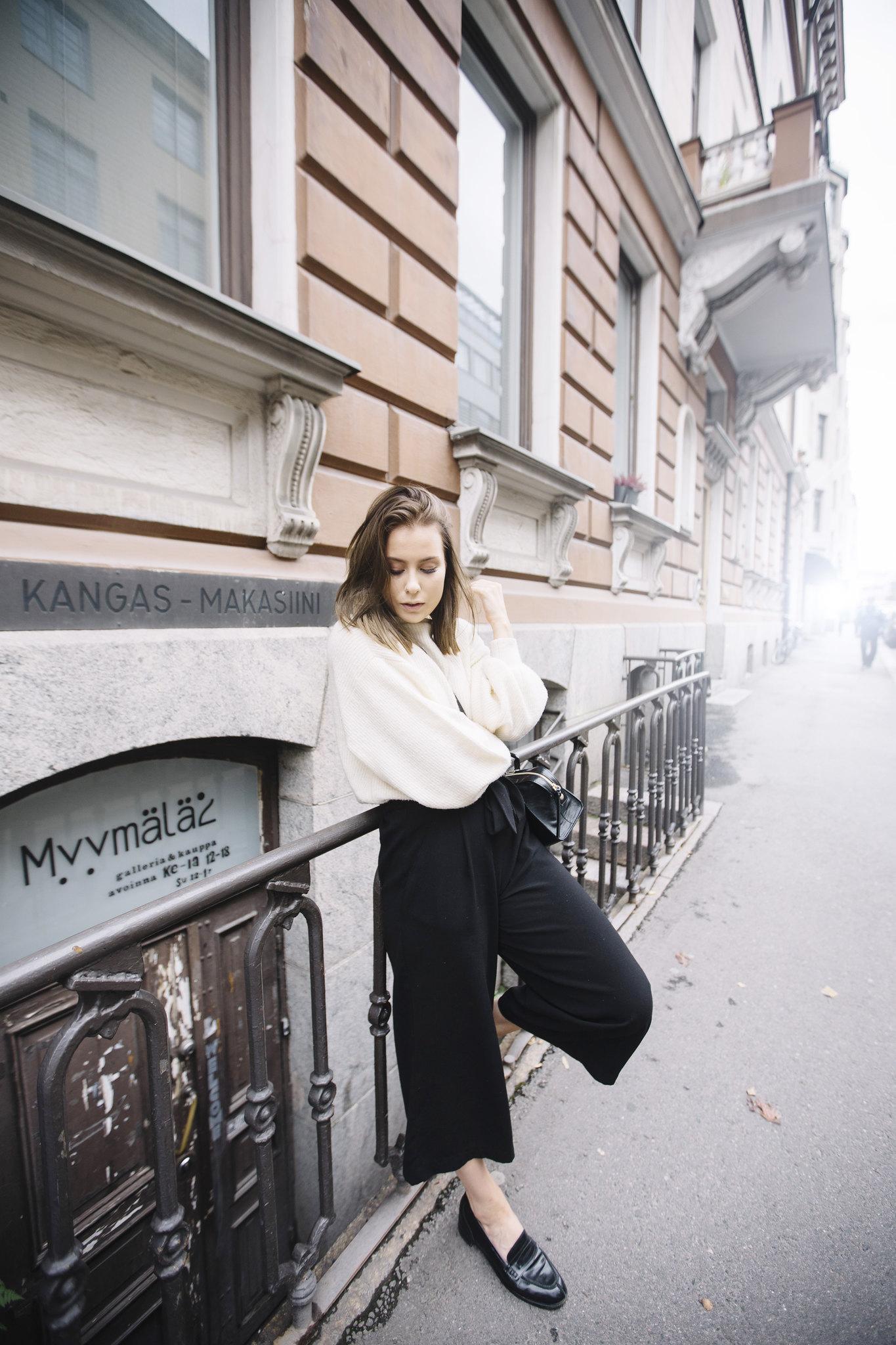 blogger-fall-fashion-aw16
