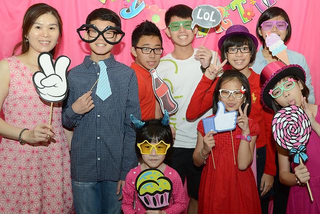 photo booth malaysia