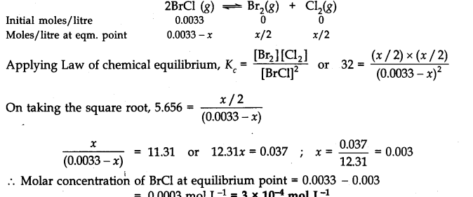 ncert-solutions-for-class-11-chemistry-chapter-7-equilibrium-40