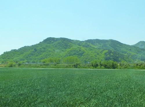 c16-Jeonju-Jinju-route (30)