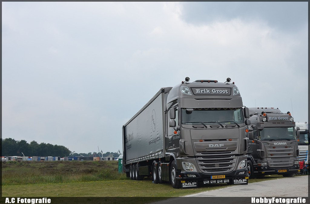 daf xf 106 erik groot hobbyfotografie flickr. Black Bedroom Furniture Sets. Home Design Ideas