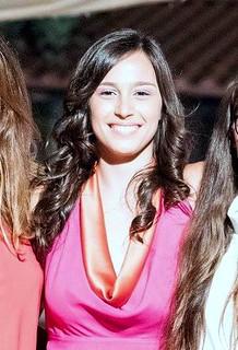 Isabella Duraccio