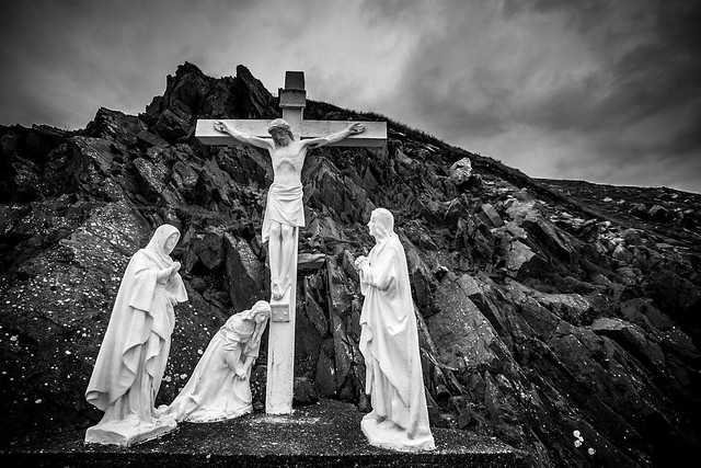 Dingle_Ireland