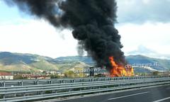 incendio camion a3 01