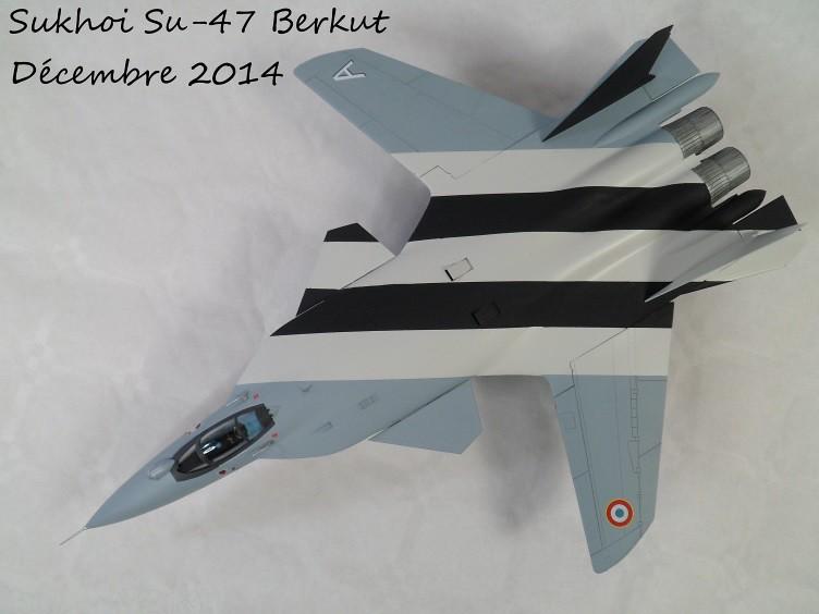 Le hangar n° 18 de sletch 16022911995_e0638a884d_b