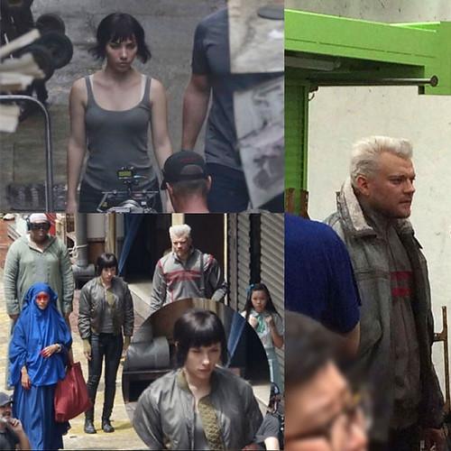 GHOST-IN-THE-SHELL-SET-PICS