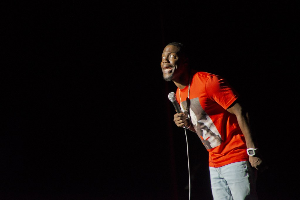 Image Result For All Kevin Hart