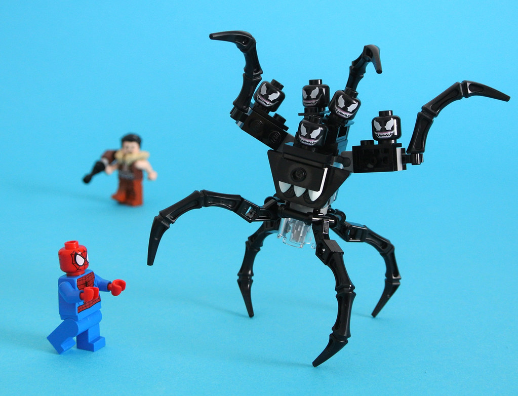 Image Result For Free Ultimate Spider