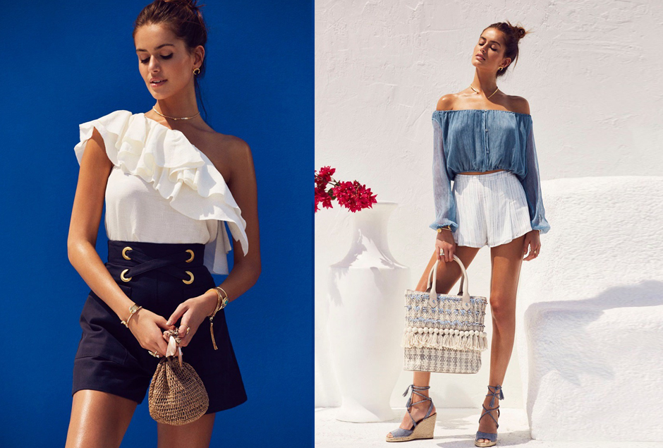 summer-2016-top-trends