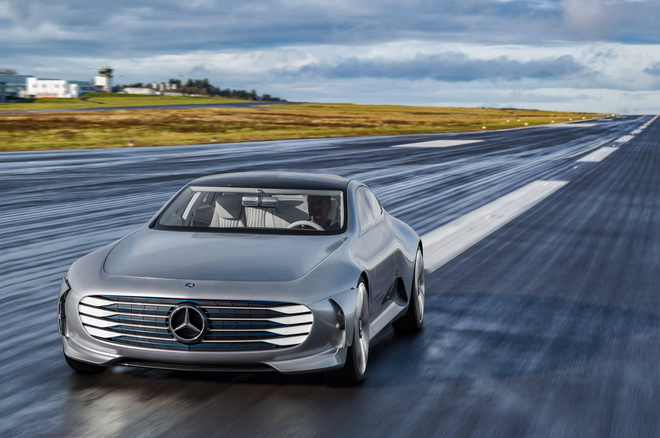 mercedes-eq-range-on-its-way-4