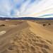Death Valley Teaser - 9