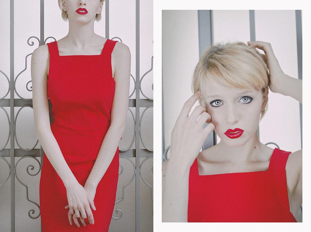 Beatrice Angelini Nude Photos 49