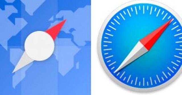 webbrowser-app.jpg