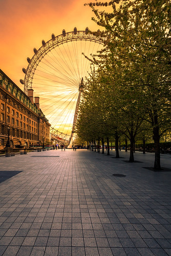 Le 06 mai 2016 à Londres.<a href='http://www.mattfolio.fr/boutique/652/'><span class='font-icon-shopping-cart'></span><span class='acheter'> Acheter</span></a>