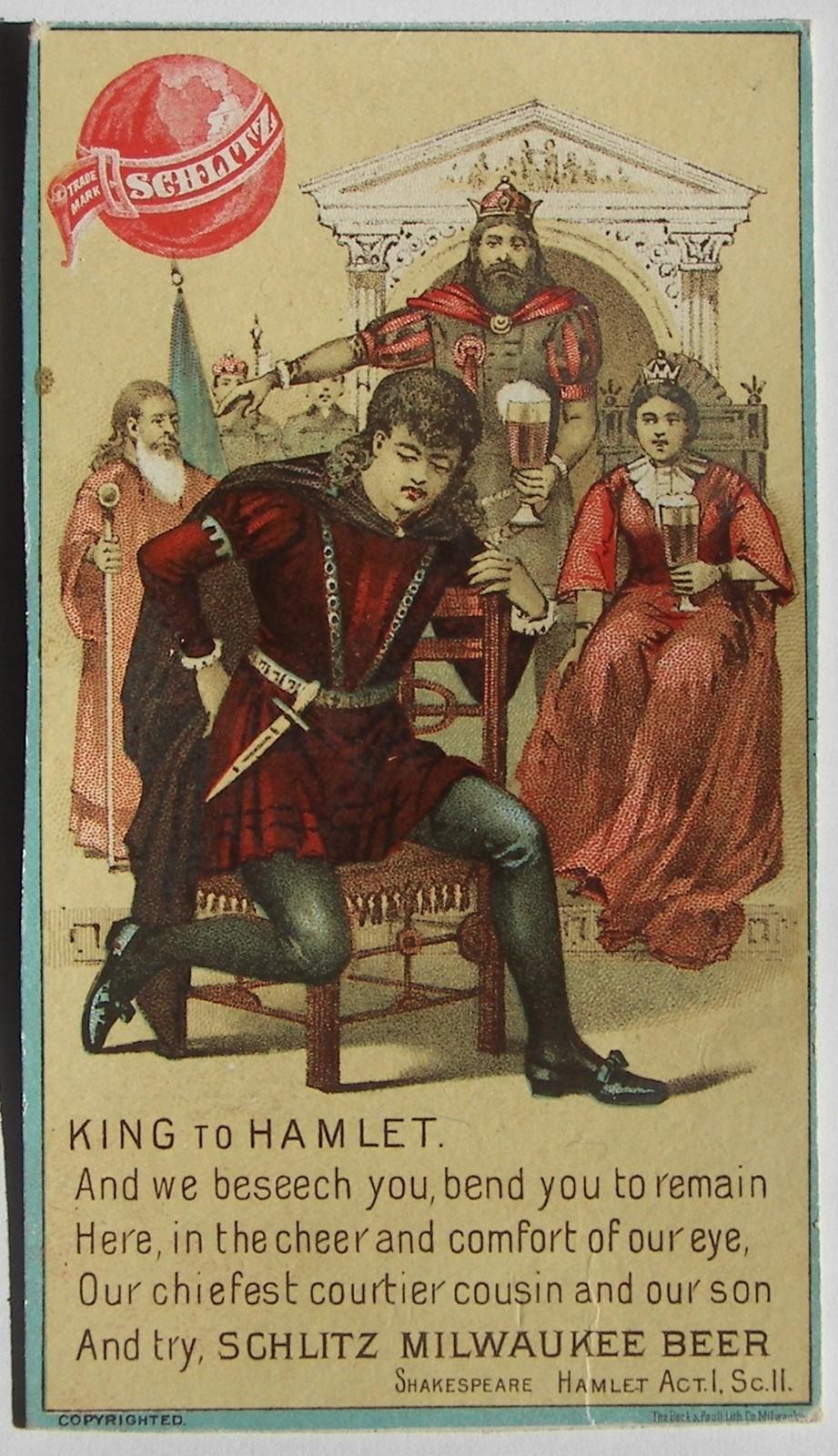 Schlitz-hamlet-1900s