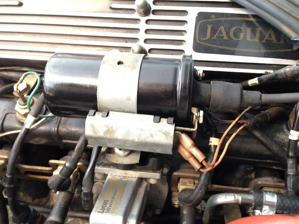 Image Result For Honda Ridgeline Blower Motor Recall
