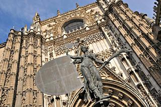 http://hojeconhecemos.blogspot.com.es/2014/12/do-catedral-de-santa-maria-de-la-sede.html