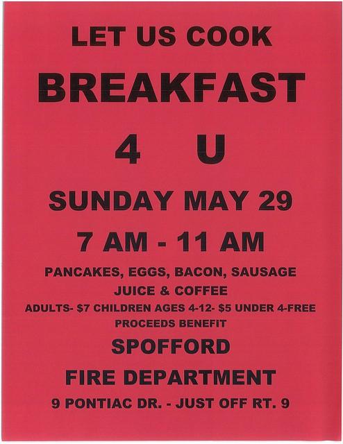 29 breakfast-page-0