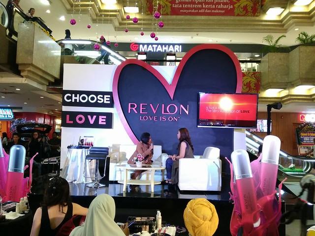 Revlon6