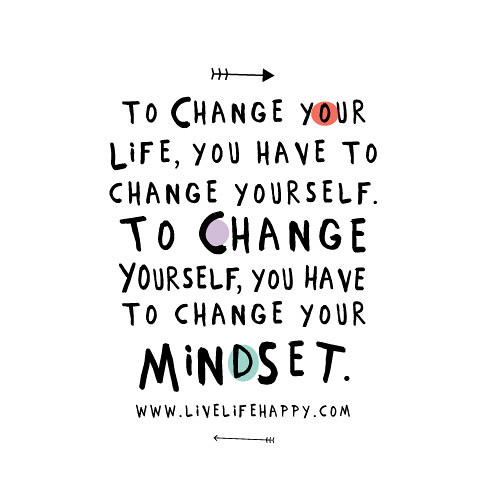 the travelling mindset for a new form of happiness A growth mindset (versus a fixed mindset) will help you get further and be more successful in life learn how to develop a growth mindset in this post a was made famous by stanford psychologist carol dweck in her book mindset: the new psychology and ultimately our happiness.