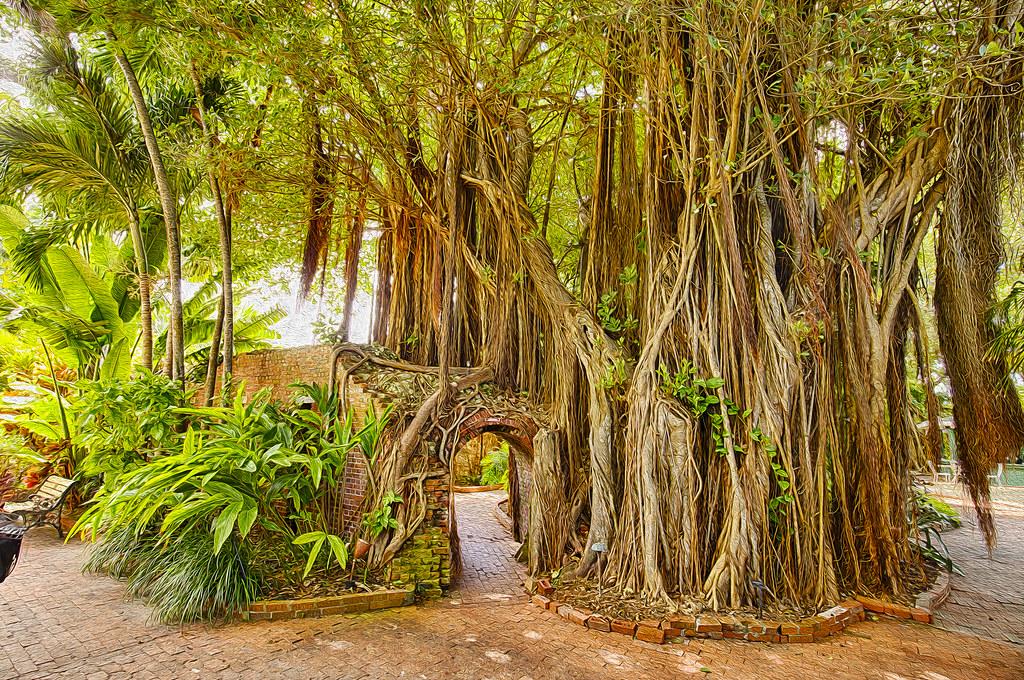 Key West To Apollo Beach Fl