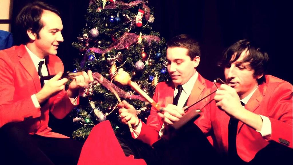 Medley di Natale