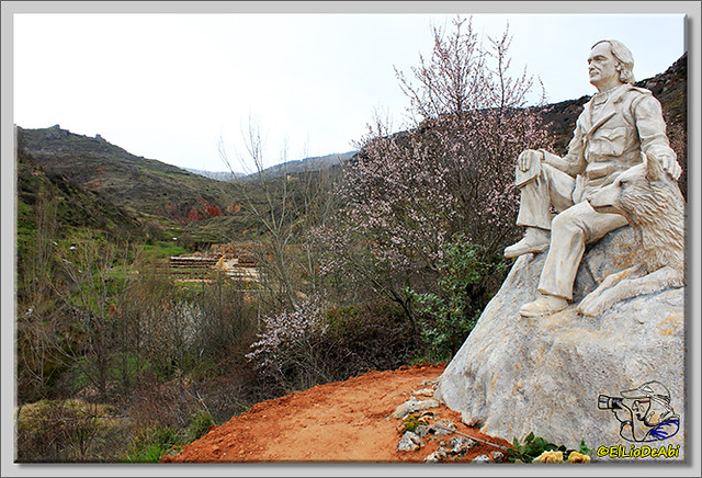 4 Raices de Castilla con Castilla y León Travel Bloggers