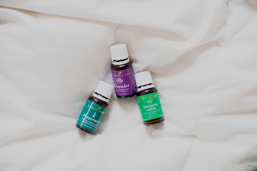 Https Www Youngliving Com Blog Canada  Natural Remedies For Cough Or Cold