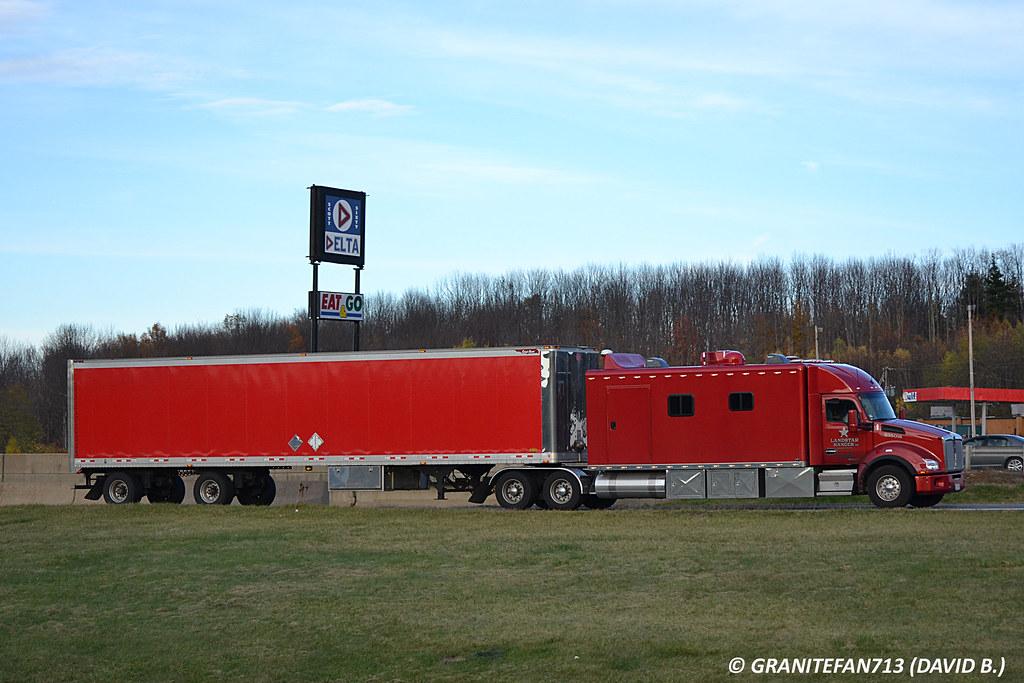 Kenworth T880 Trucks Buses Amp Trains By Granitefan713