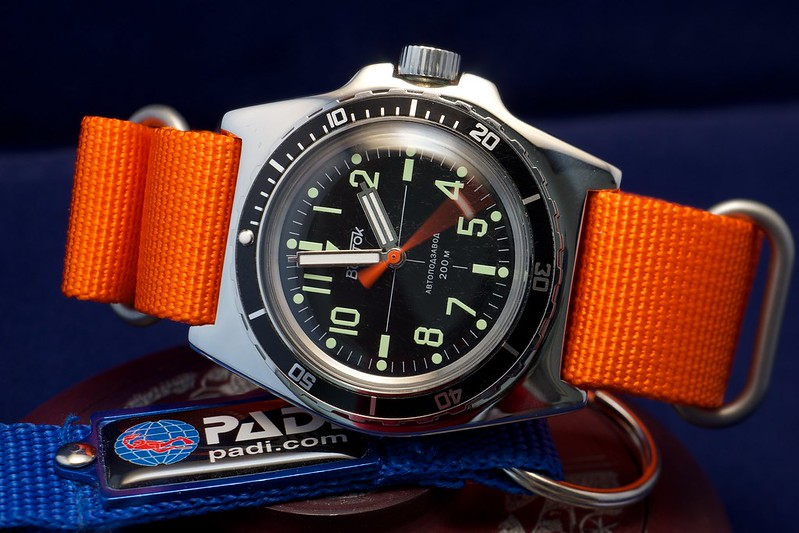 La montre du vendredi, le TGIF watch! - Page 5 15745966541_2abcfd252c_c