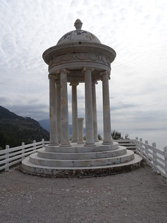 Templete jónico