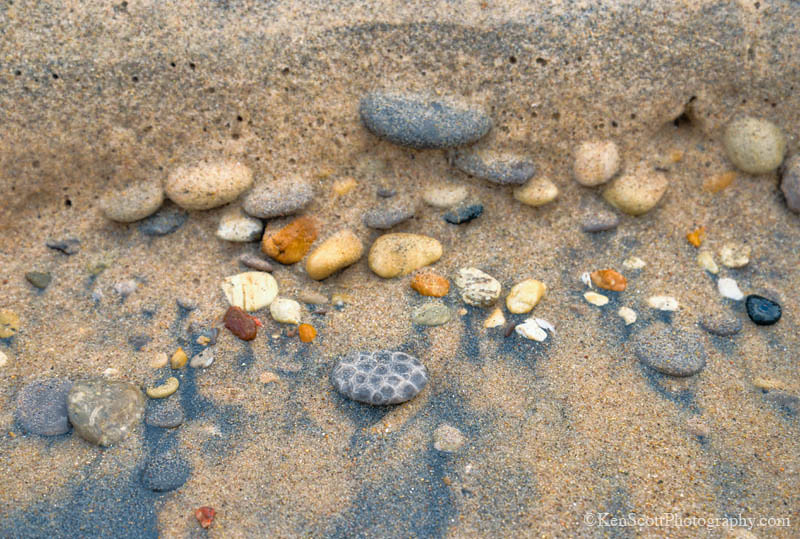 Discussion on this topic: How to Polish Petoskey Stones, how-to-polish-petoskey-stones/
