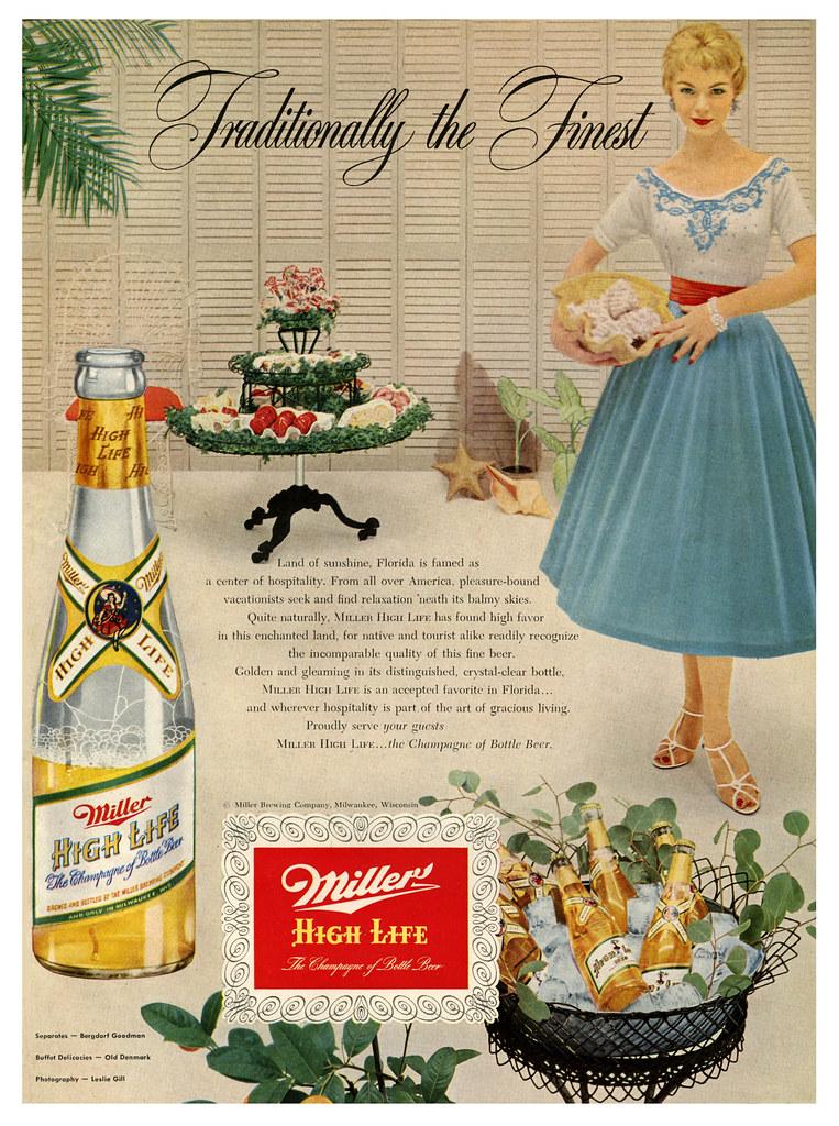 Miller-1954-florida