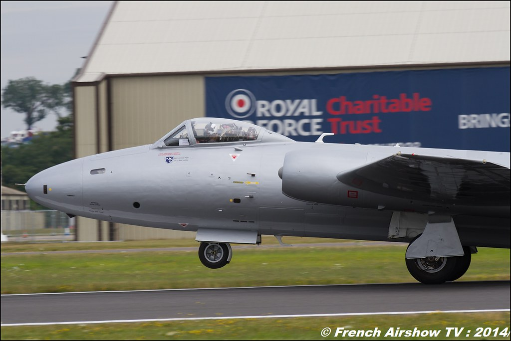 Canberra PR9 XH134 , RIAT , Fairford , Royal International Air Tattoo 2014 , Meeting Aerien Air Tattoo , Meeting Aerien 2014