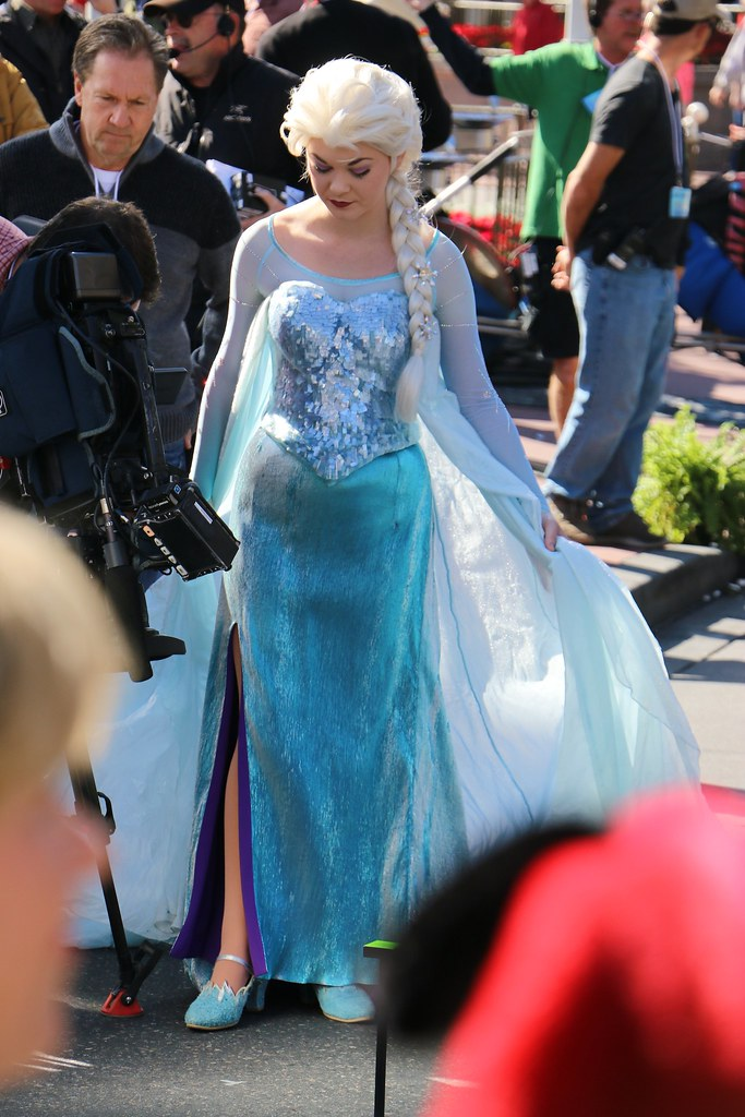 Image Result For Anna Frozen Coloring