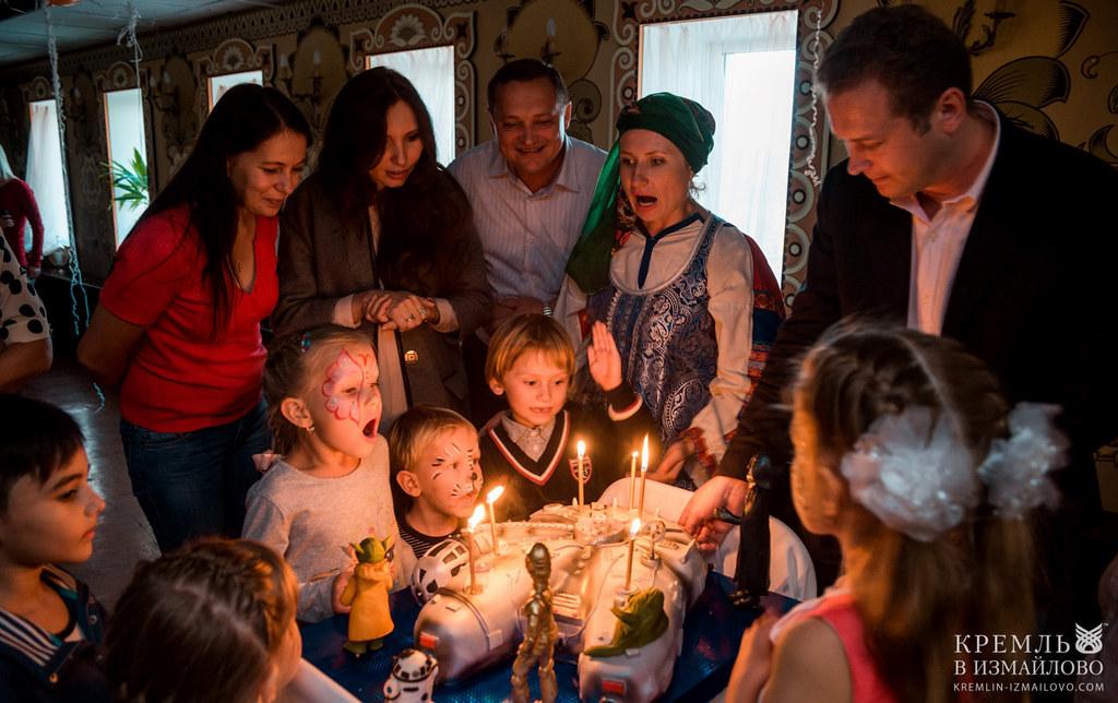 Детские праздники Измайлово организация детских праздников Центральная улица (поселок Рассудово)