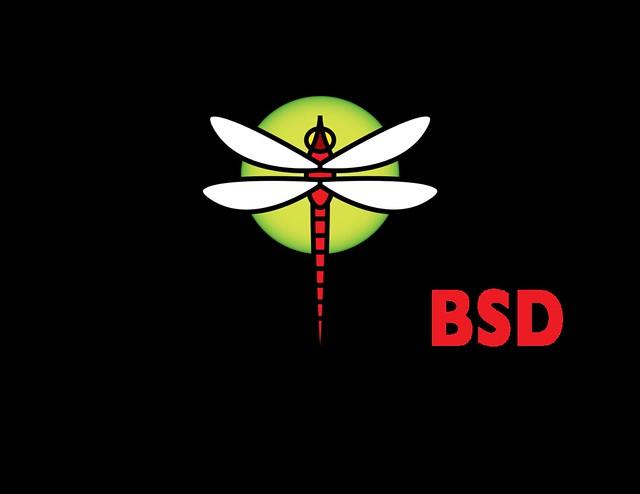 DragonFly-BSD-Logo.jpg